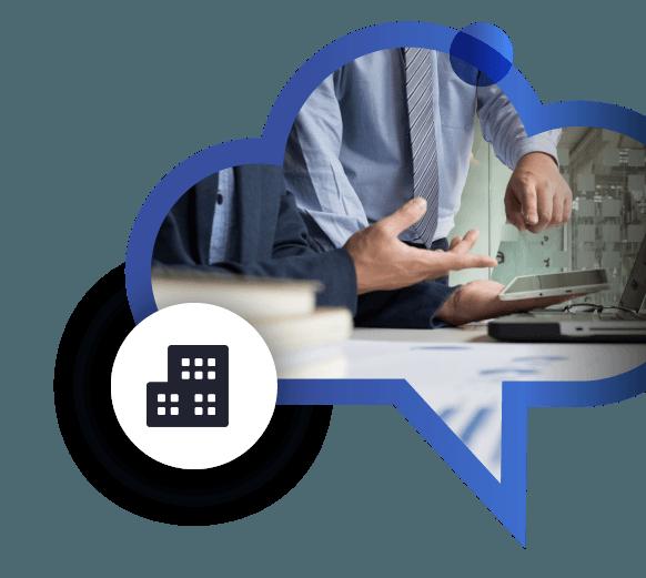 CloudSecretary. Secretaria virtual para PYMES