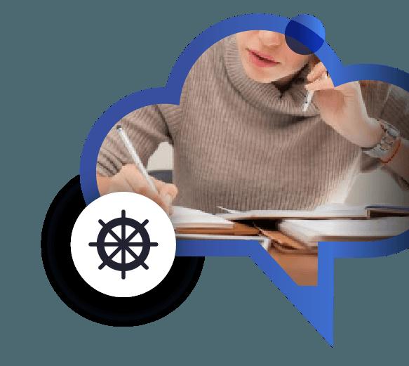 CloudSecretary. Secretaria virtual para autónomos