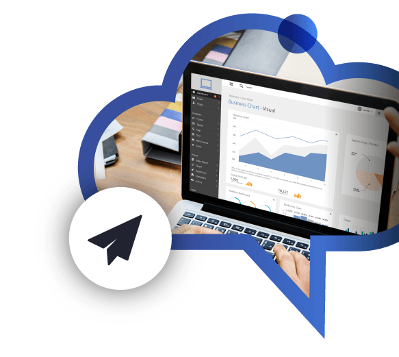 CloudSecretary. Secretaria virtual para emprendores