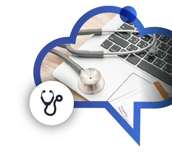 CloudSecretary. Secretaria virtual para médicos