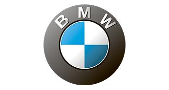 Logotipo de BMW