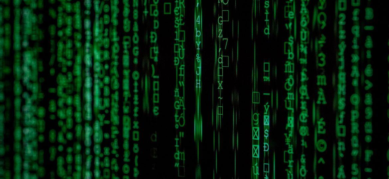 La importancia de la transformación digital para un negocio