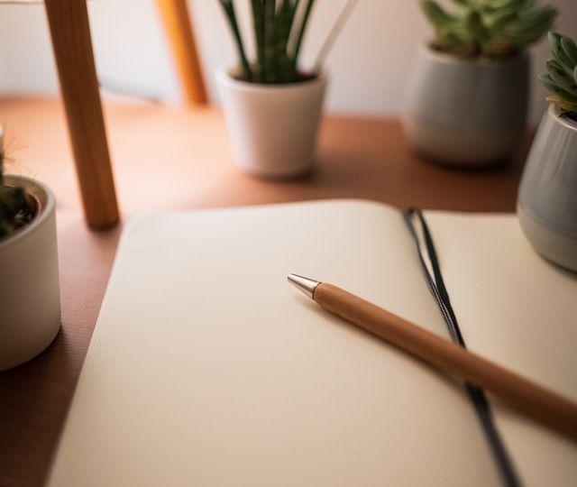 Características indispensables de una buena secretaria