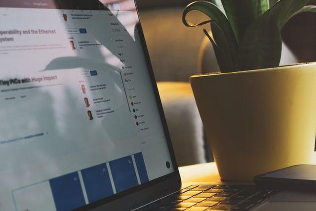 Cómo organizar y programar la jornada laboral