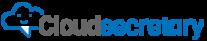 Secretaría Online: telesecretaria para empresas, pymes y autónomos